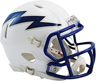 NCAA Air Force Falcons Speed Mini Helmet