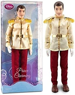 Best prince charming disney Reviews
