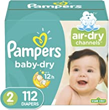 pampers baby dry wholesale