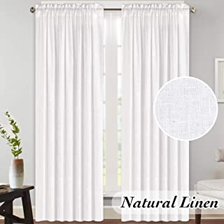 Best living room elegant curtains Reviews