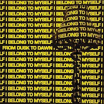 I Belong To Myself