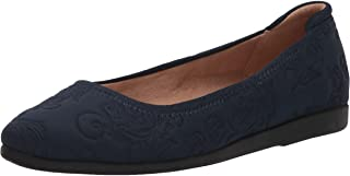 LifeStride Angelina womens Loafer