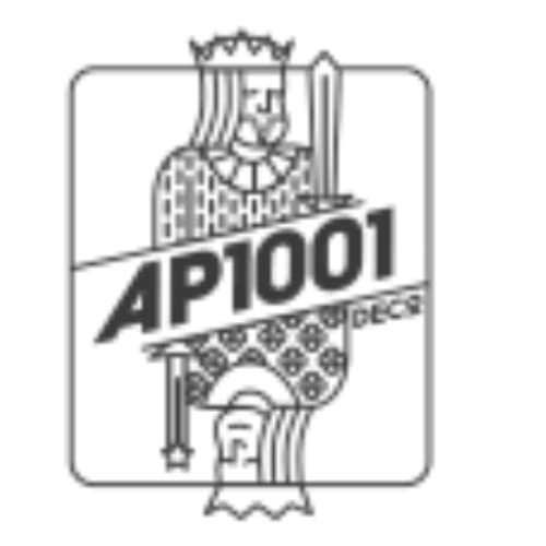 Ap.1001