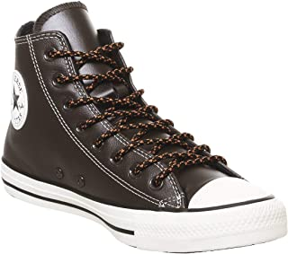 Amazon.fr : Converse - 43 / Chaussures homme / Chaussures ...
