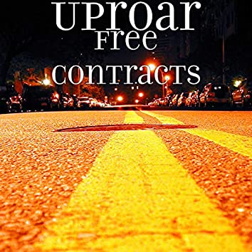 Free Contracts