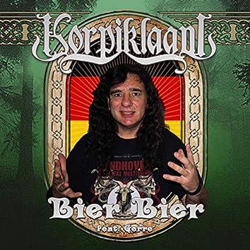 Bier Bier (feat. Gerre)