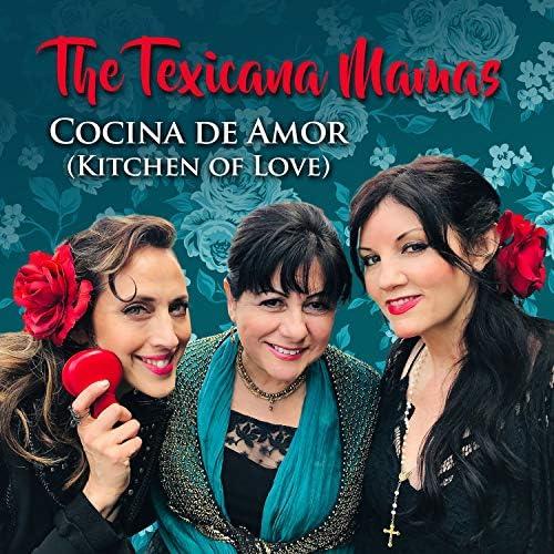 The Texicana Mamas