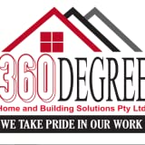 360DegreeHomes