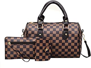 b9d1b7aaa3 Sac de voyage de grande capacité pour femme sac à main en plein air  décontracté sacs