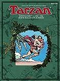 Tarzan. Sonntagsseiten / Tarzan 1945 - 1946