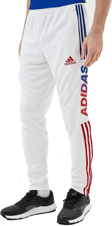 adidas ご注文で当日配送 高品質新品 Originals Men's Firebird Track Pants
