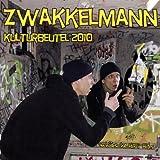 Kulturbeutel 2010 [Explicit]