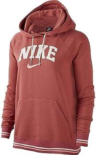 NIKE Women's Nike Sportswear Sweatshirts
