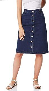 0e56bfac14300a Amazon.fr : Roman Originals - Jupes / Femme : Vêtements