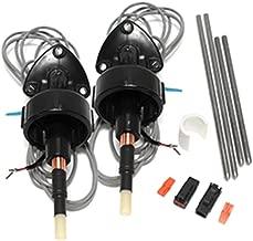 Bennett Marine ATPSENSTD AutoTrim Pro Sensor Kit