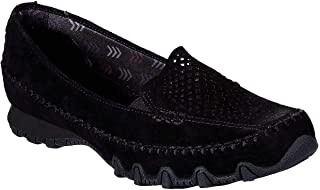 Skechers Relaxed Fit Bikers Perf-Action