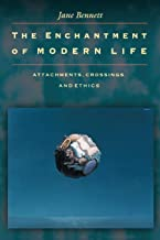 Best the enchantment of modern life Reviews