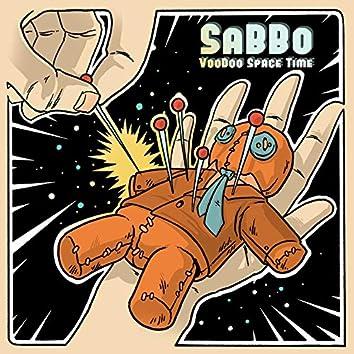 Voodoo Space Time