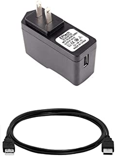 Best zero trace flashlight tl1kpz battery Reviews