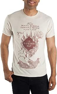 Best marauders t shirt Reviews