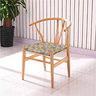 Best pansy flower chairs Reviews