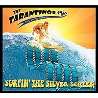 Surfin the Silver Screen