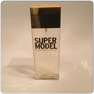 Victoria's Secret Supermodel Super Model Fragrance Mist 8.4 Fl Oz