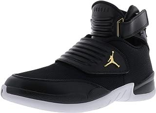 be433467f65f Nike Men s Jordan Generation 23 Ankle-High Basketball Shoe