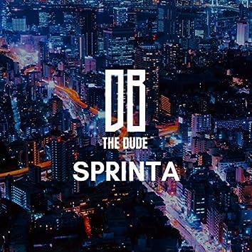 Sprinta