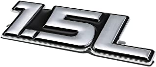 Best kia decal replacement Reviews