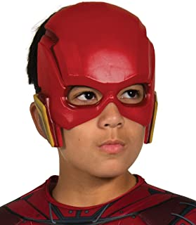 Best the flash mask kids Reviews