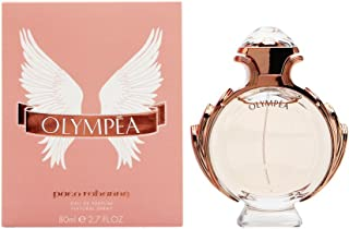Olympea by Paco Rabanne for Women 2.7 oz Eau de Parfum Spray