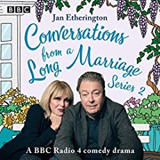 Conversations From A Long Marriage - Series 2