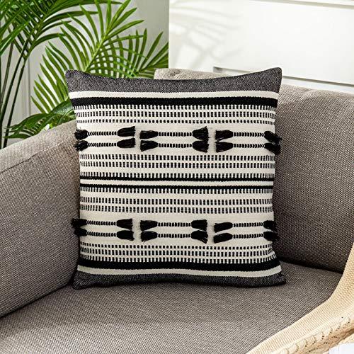 El Mejor Listado de Sofa Cama Moderno para comprar hoy. 8