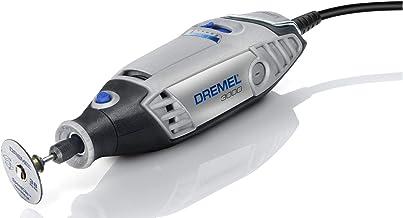 Dremel 3000 + 15 Pieces Accessories Multi tool