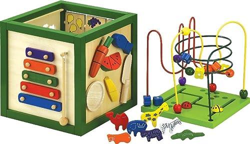 mejor servicio Cuadro Cuadro Cuadro 2 del bosque Play (japonesas Importaciones)  apresurado a ver