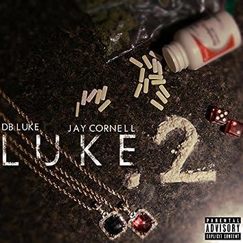 Luke . 2