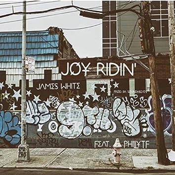 Joy Ridin'