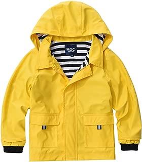 Best little boy in yellow raincoat it Reviews