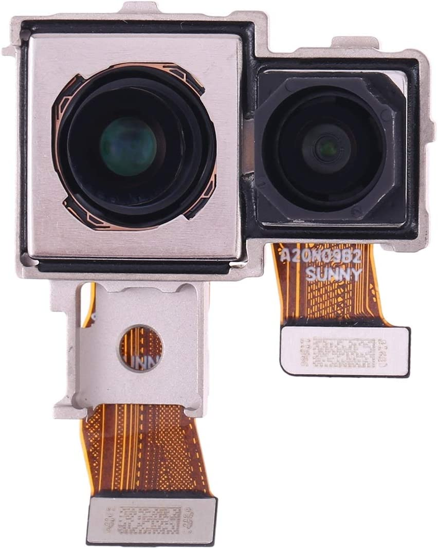 Dmtrab Max 82% OFF for Camera Replacement Huawei Facing Back Super Special SALE held P30