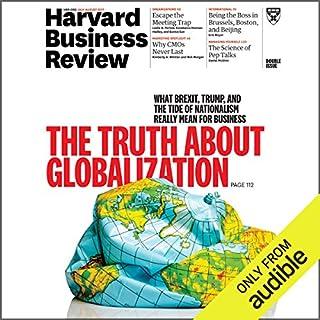 Harvard Business Review, July–August 2017                   De :                                                                                                                                 Harvard Business Review                               Lu par :                                                                                                                                 Todd Mundt                      Durée : 2 h et 34 min     Pas de notations     Global 0,0