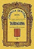 Crónica de la provincia de Tarragona