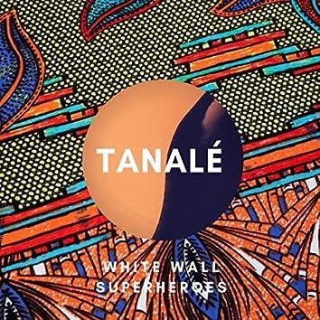 Tanalé