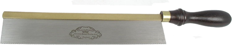 Krone 187L 25,4 cm 254-mm Gents Säge B001V9KOFU B001V9KOFU B001V9KOFU | Flagship-Store  aeffc0