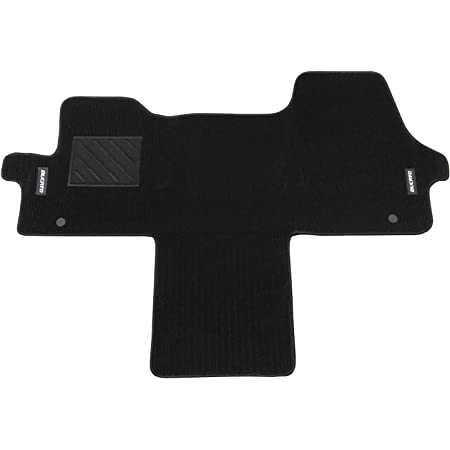Fiat Fußmatte Wohnmobil Automatte Textilmatte 71807936 50901499 Auto