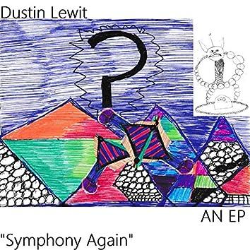 Symphony Again
