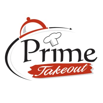 Prime Takeout