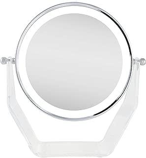 1 8 acrylic mirror