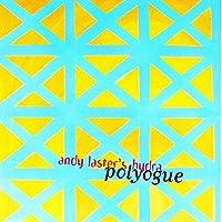 Polyogue