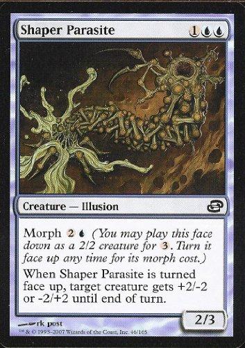 Magic The Gathering - Sombrilla para sombrilla de plasmatore, planar Chaos